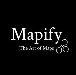 Mapify Masks
